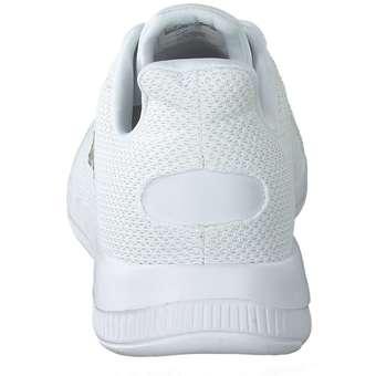 Kappa Tisco Sneaker