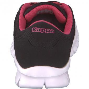 Kappa Tunes W Sneaker