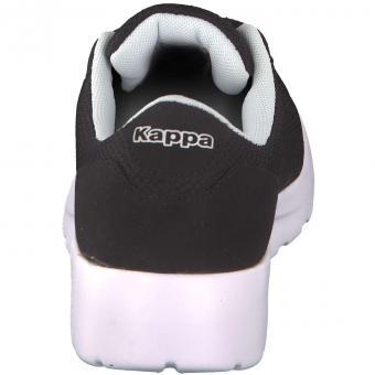 Kappa Tunes Men Sneaker