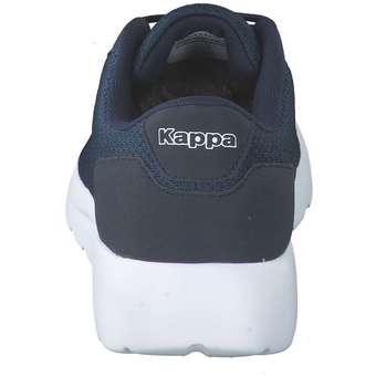 Kappa Tunes Sneaker