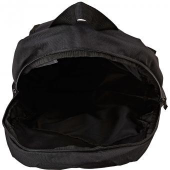 Nike Performance Kid´s Elemental Backpack