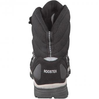 KangaROOS Klett Boot