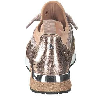 La Strada Slip On Sneaker
