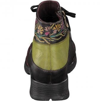 Laura Vita Ankle Boot