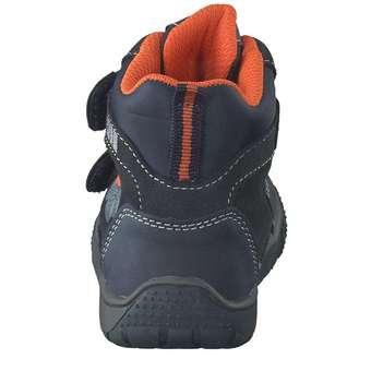 Leone for kids Klett Boots