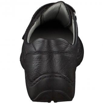 Leone Comfort Kletter