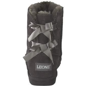 Leone Winter Boots