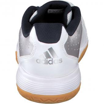 adidas performance Ligra 3