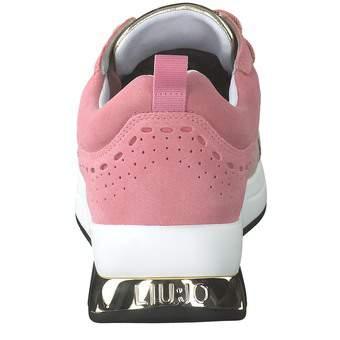 Liu Jo Karlie 52 Sneaker