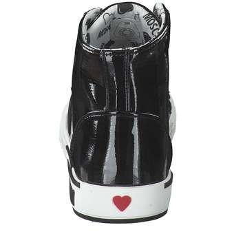Love Moschino Sneaker High