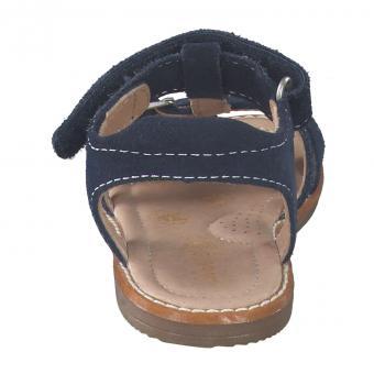 Lurchi Sandale