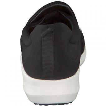 Marc Cain Slip-On Sneaker