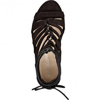 Massin Sandale