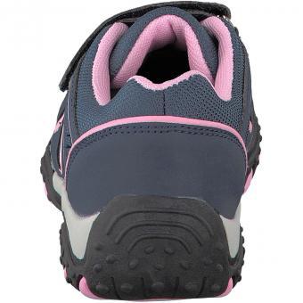 Miss Daisy Klett-Sneaker