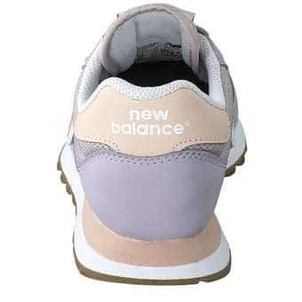 New Balance GM 500 BE1 Sneaker