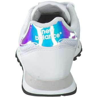 New Balance GW500 HGX Sneaker