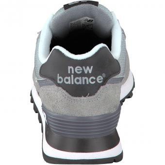 New Balance ML574CPT