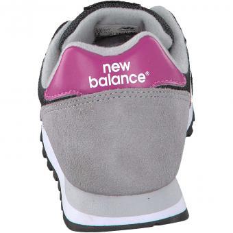 New Balance WL373PN