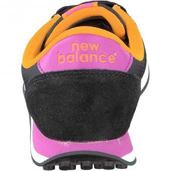 New Balance WL410CPB