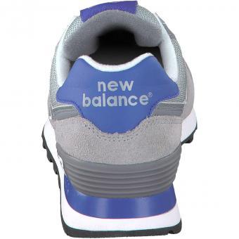 New Balance WL574CPK