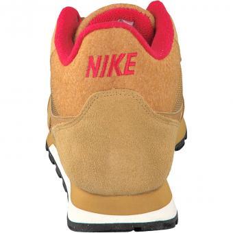 Nike Sportswear NIKE  MD RUNNER