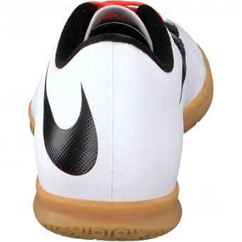 Nike Performance Bravata IC