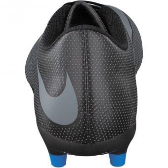 Nike Performance Bravata II FG