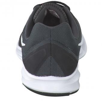 Nike Performance Downshifter 7 Running