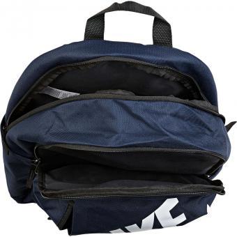 Nike Performance Elemental Backpack