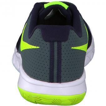 Nike Performance Flex Experience 5 (GS)