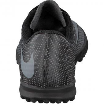 Nike Performance Jr. Bravata II TF