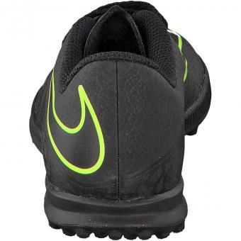 Nike Performance Jr. Hypervenom Phade II TF