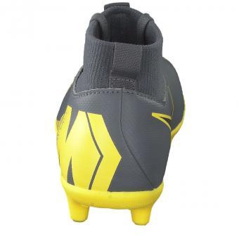 Nike Jr Superfly 6 Club FG/MG