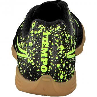 Nike Performance Jr. Tiempo Rio II IC