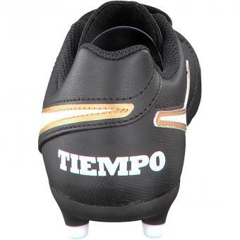 Nike Performance Jr. Tiempo Rio III FG-R