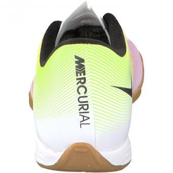 Nike Performance Mercurial Vortex II IC