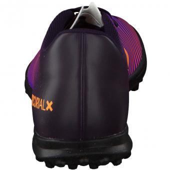Nike Performance Mercurial X Vortex III TF