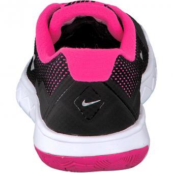 Nike Performance Nike Flex Experience 4
