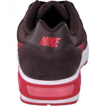 Nike Performance NIKE NIGHTGAZER