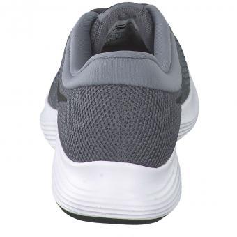 Nike Performance Revolution 4 EU Running