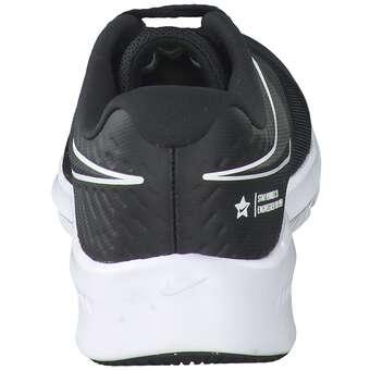 Nike Star Runner 2 GS Running