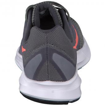 Nike Performance WMNS Nike Downshifter 7