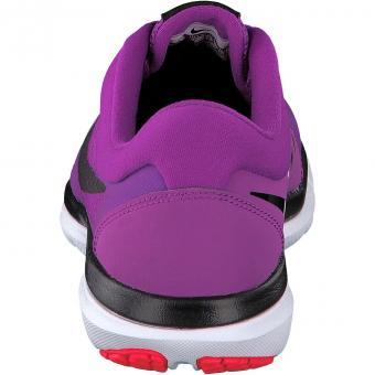 Nike Performance WMNS Nike Flex 2015 RN