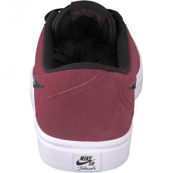 Nike SB SB Check Solar