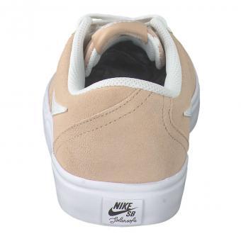 Nike SB WMNS SB Check Solar Skater