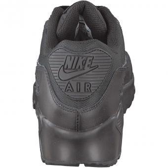 Nike Sportswear Air Max 90 Mesh