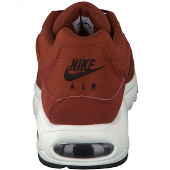Nike Sportswear Air Max Command PRM