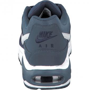 Nike Sportswear Air Max Command