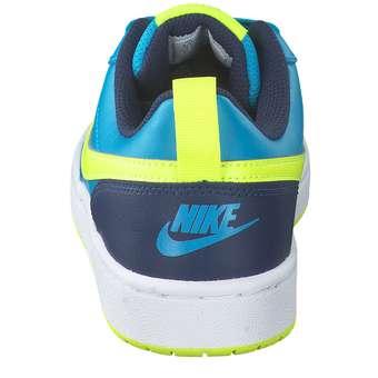 Nike Court Borough Low 2 Sneaker
