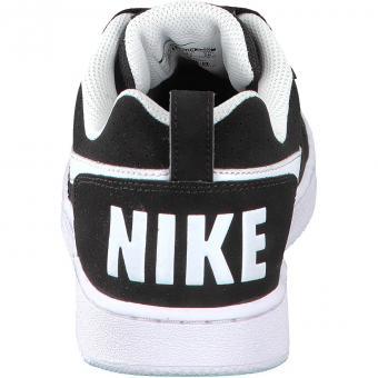 Nike Sportswear Court Borough Low